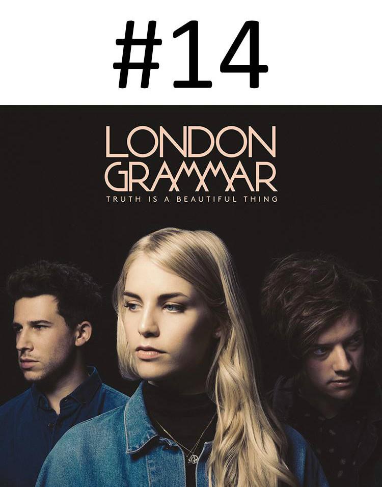 Index_14_LondonGrammar_TruthIsABeautifulThing.jpg