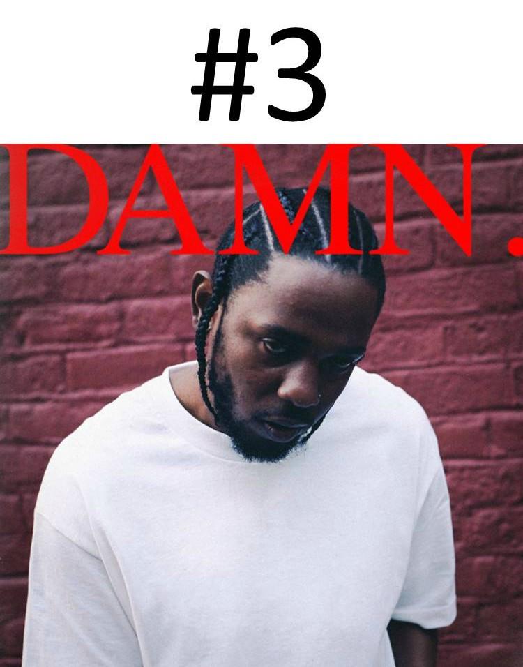 Index_3_KendrickLamar_DAMN.jpg