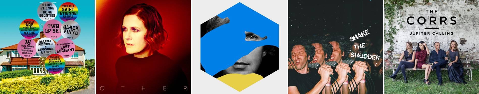 Albumism_QuentinHarrison_Top5Albums_2017.jpg