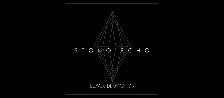 StonoEcho_BlackDiamonds_Artwork1.jpg