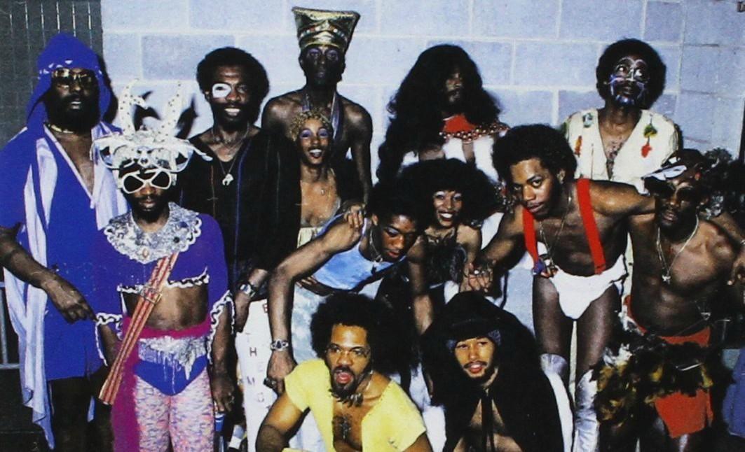 Albumism_Parliament-Funkadelic_MainImage1.jpg