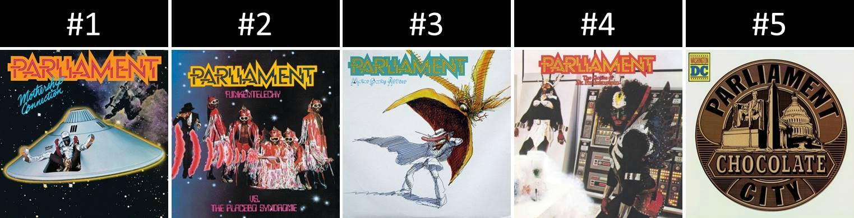 Albumism_Parliament_Top5.jpg