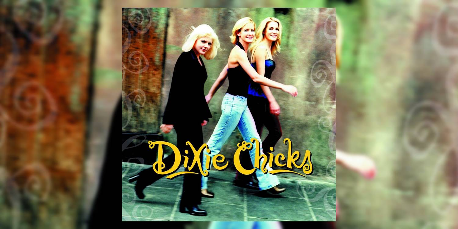 Albumism_DixieChicks_WideOpenSpaces_MainImage.jpg