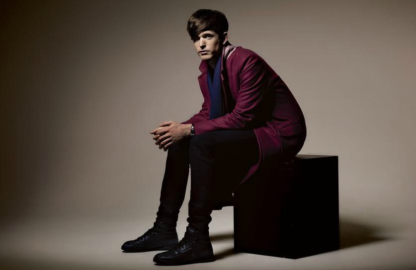 Albumism_JamesBlake_MainImage1.jpg