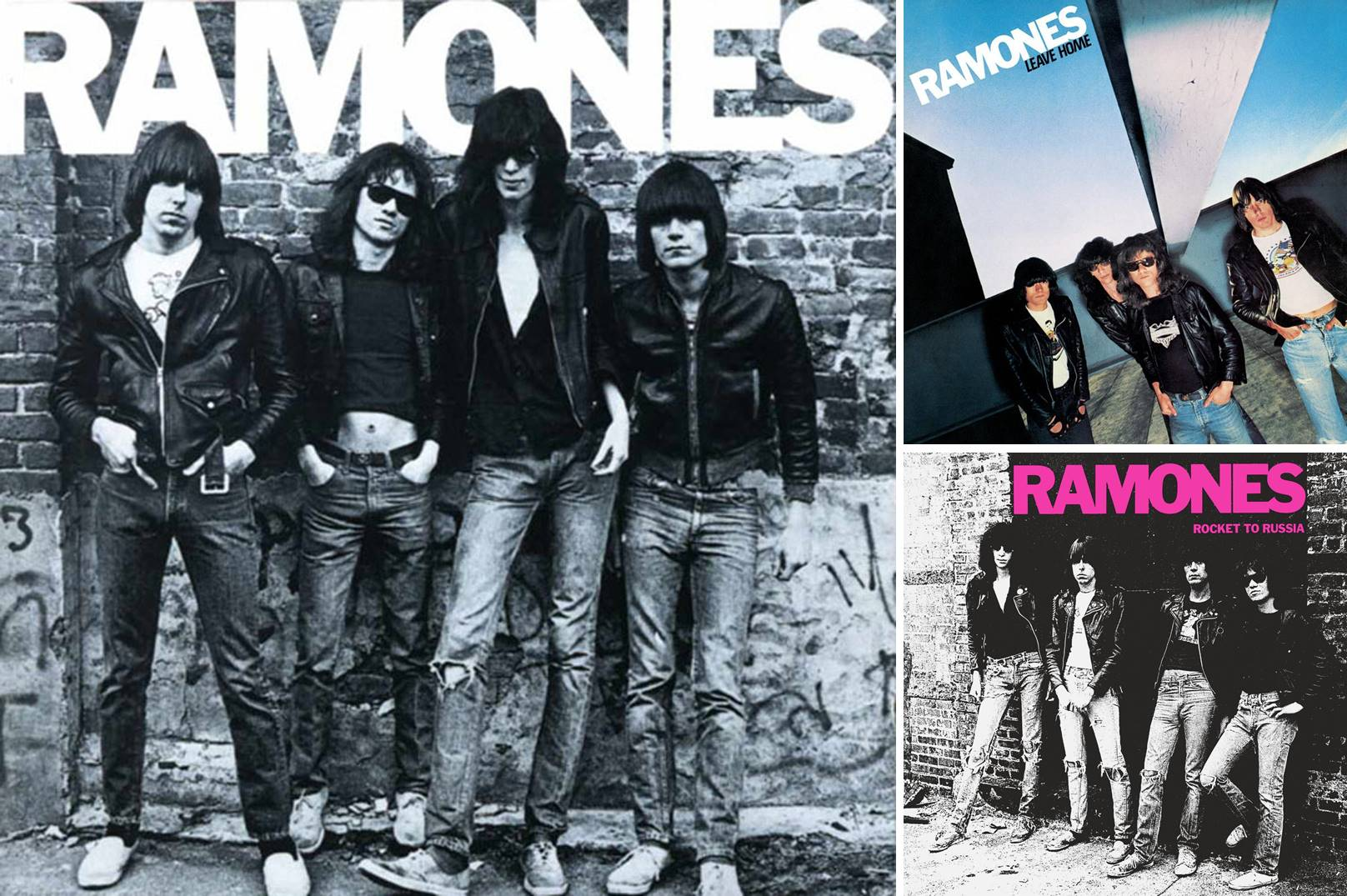 Albumism_Ramones_Vinyl_Reissues_MainImage.jpg