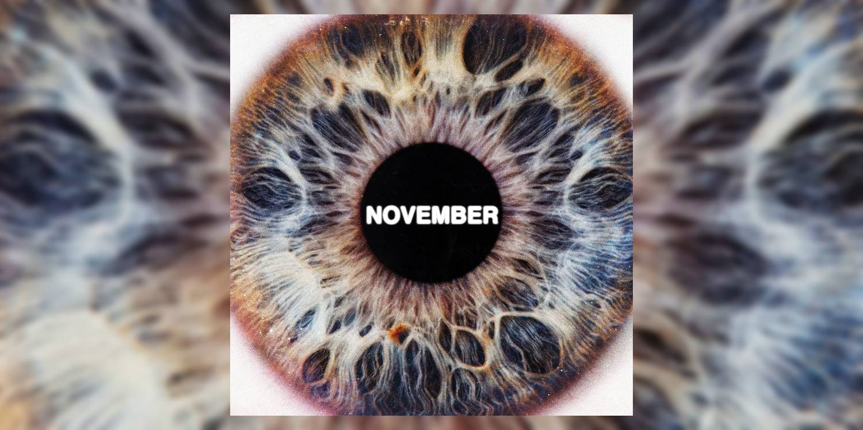 Albumism_SiR_November_MainImage.jpg