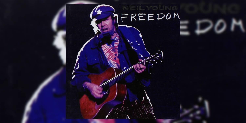 NeilYoung_Freedom_MainImage.jpg
