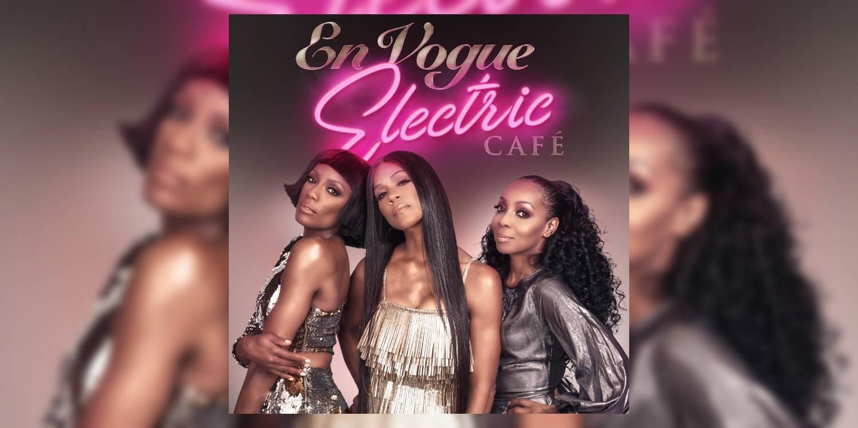 Albumism_EnVogue_ElectricCafe_MainImage.jpg