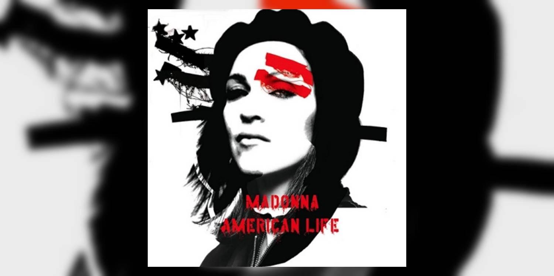 Albumism_Madonna_AmericanLife_MainImage.