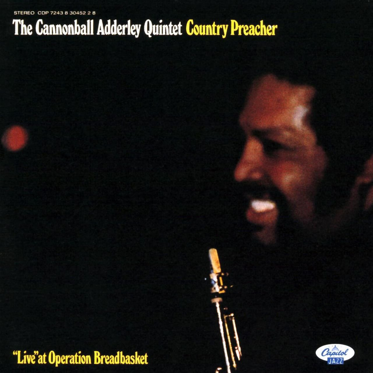 Adderley_Cannoball_Quintet_CountryPreacher.jpg