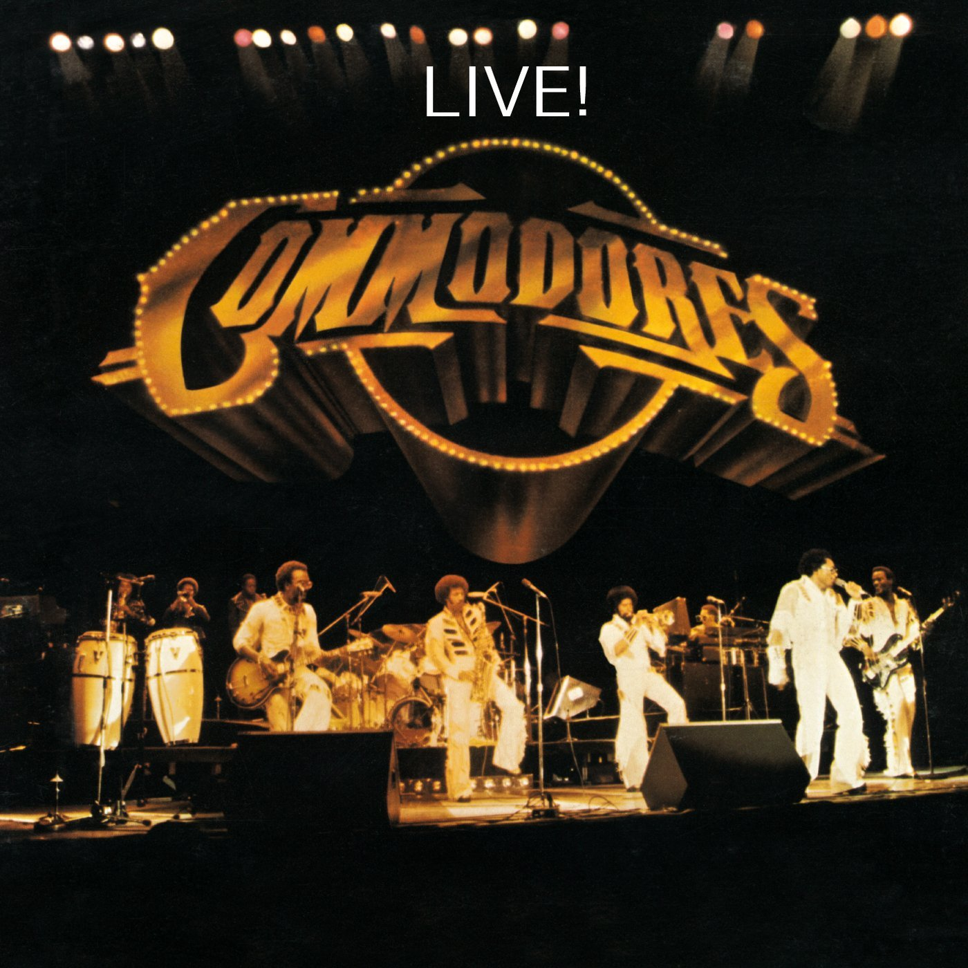 Commodores_The_Live.jpg