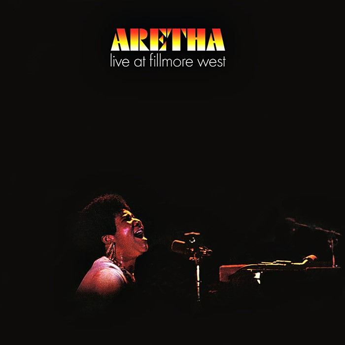 Franklin_Aretha_LiveAtFillmoreWest.jpg