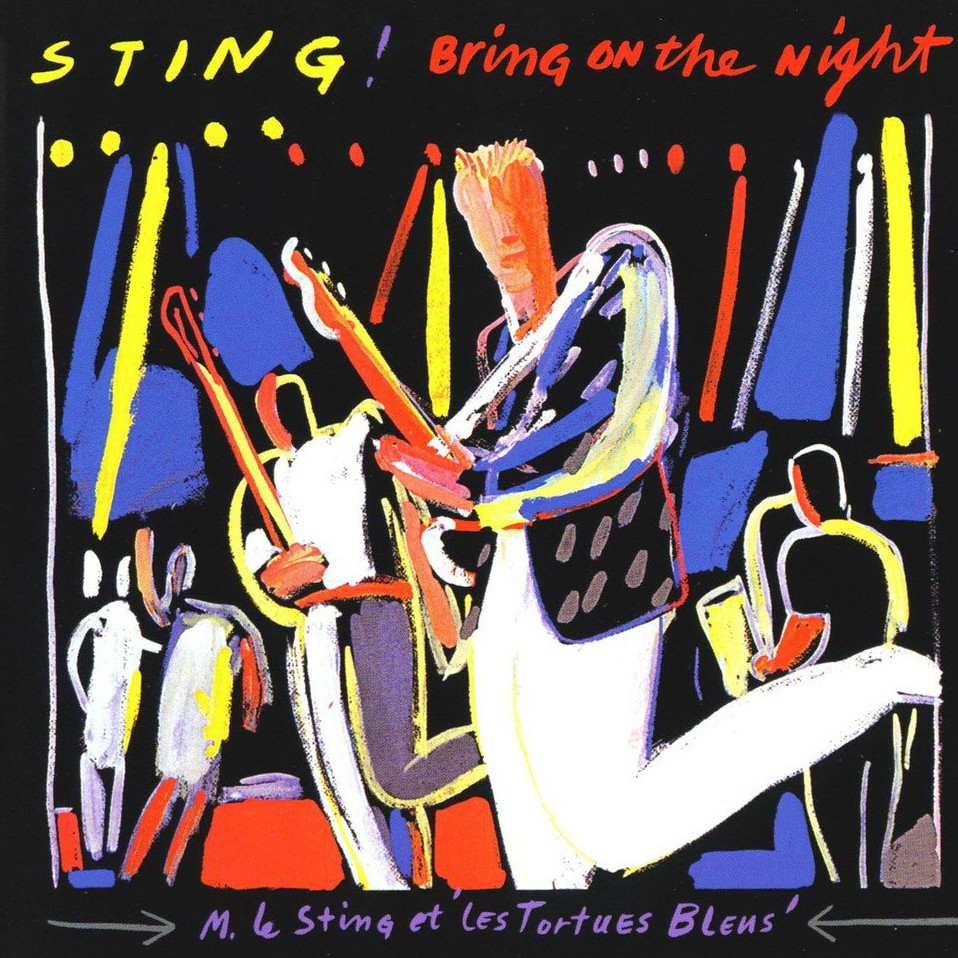 Sting_BringOnTheNight.jpg