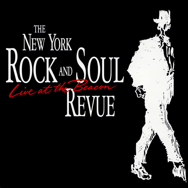 VariousArtists_NYRockAndSoulRevue_liveAtTheBeaconTheatre.jpg