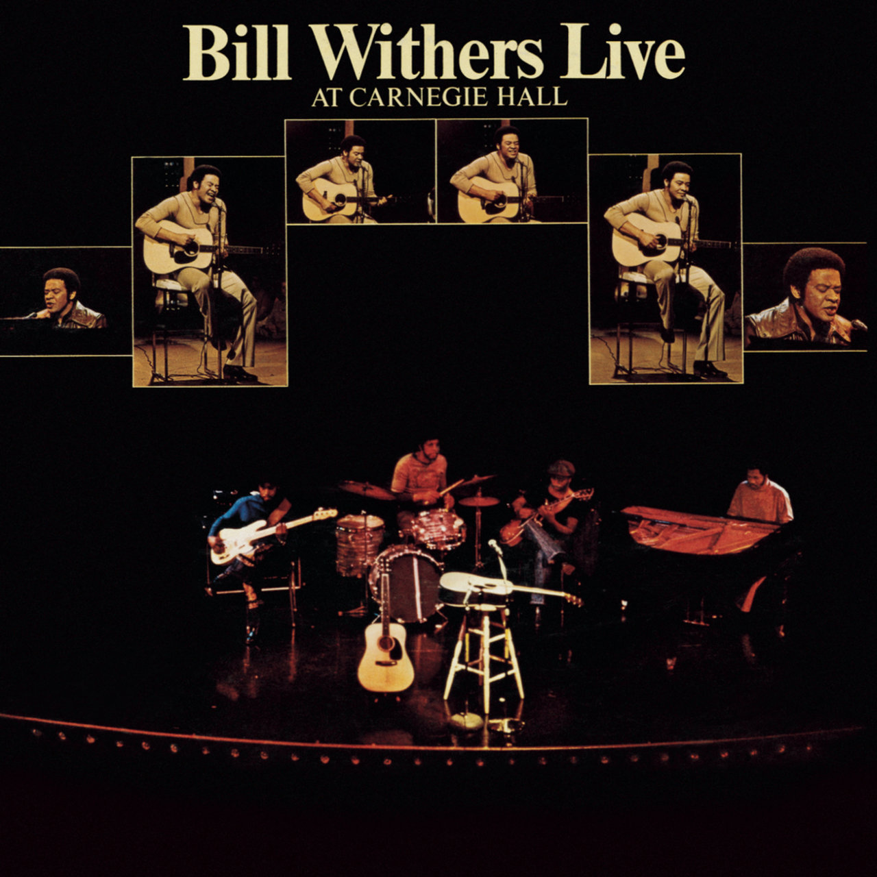 Withers_Bill_Live_At_Carnegie_Hall.jpg