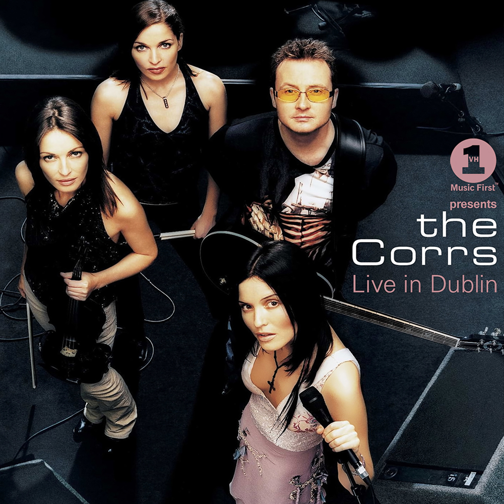 Corrs_The_LiveInDublin.jpg