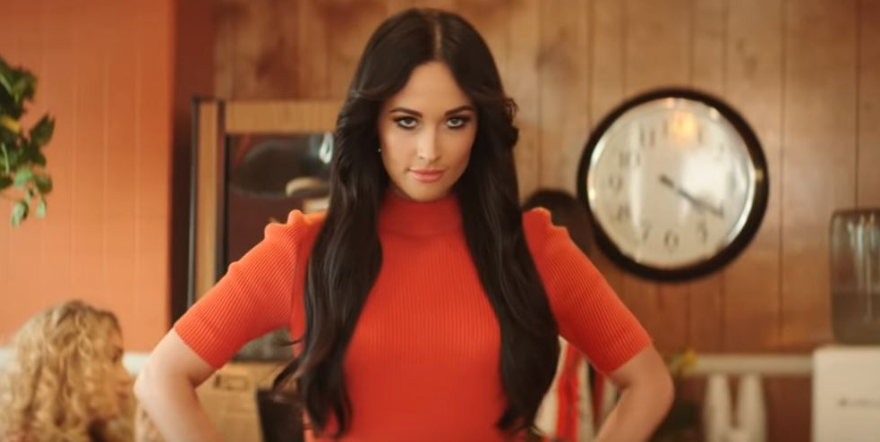 Albumism_KaceyMusgraves_HighHorse_MainImage1.jpg