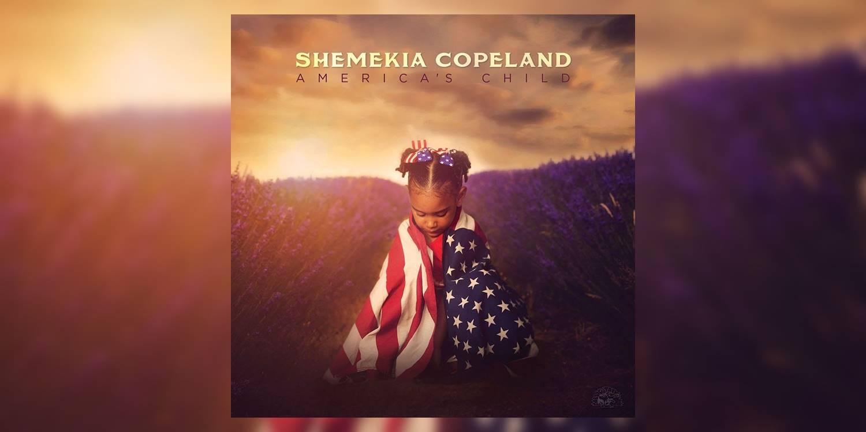 Albumism_ShemekiaCopeland_AmericasChild_MainImage.jpg