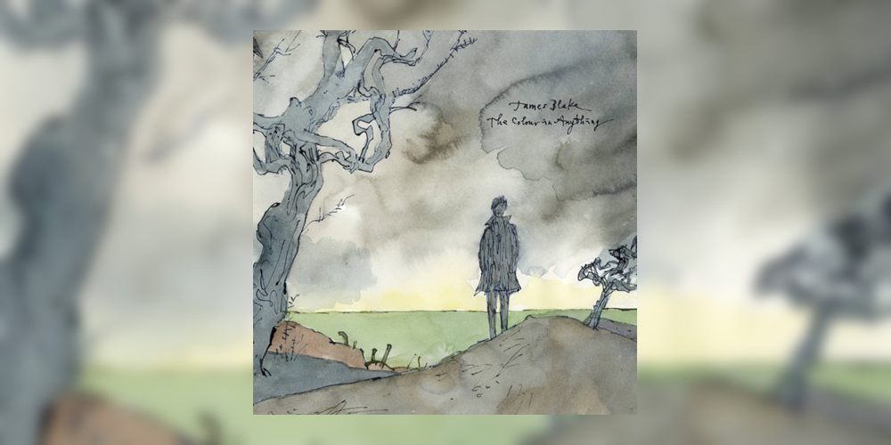 JAMESBLAKE_TheColourInAnything_thumb.png