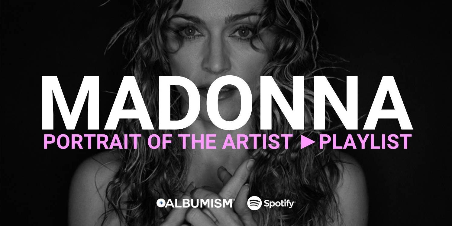 Albumism_Madonna_PortraitOfTheArtist_MainImage.jpg