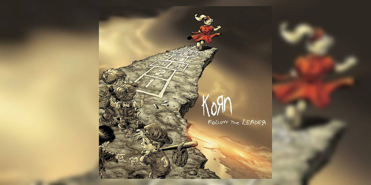Albumism_Korn_FollowTheLeader_MainImage.jpg