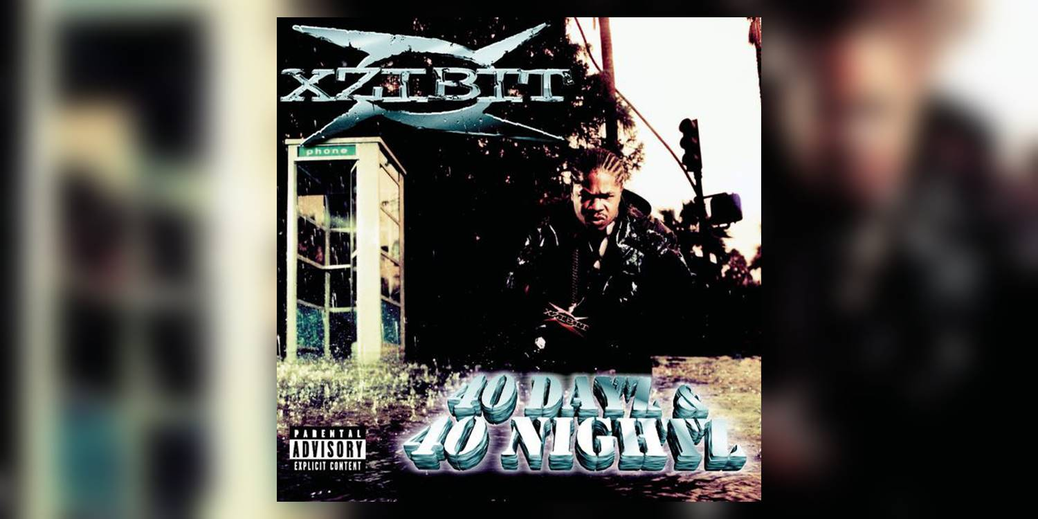 Albumism_Xzibit_40Dayz&40Nightz_MainImage.jpg