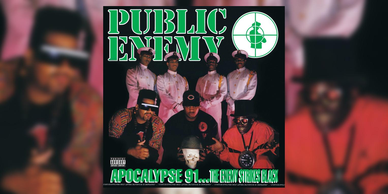 Albumism_PublicEnemy_Apocalypse91_MainImage.png