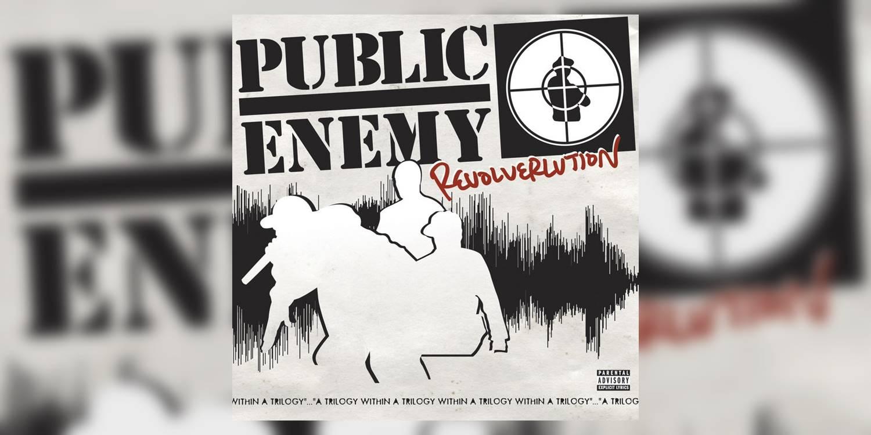 PublicEnemy_Revolverlution_MainImage.jpg