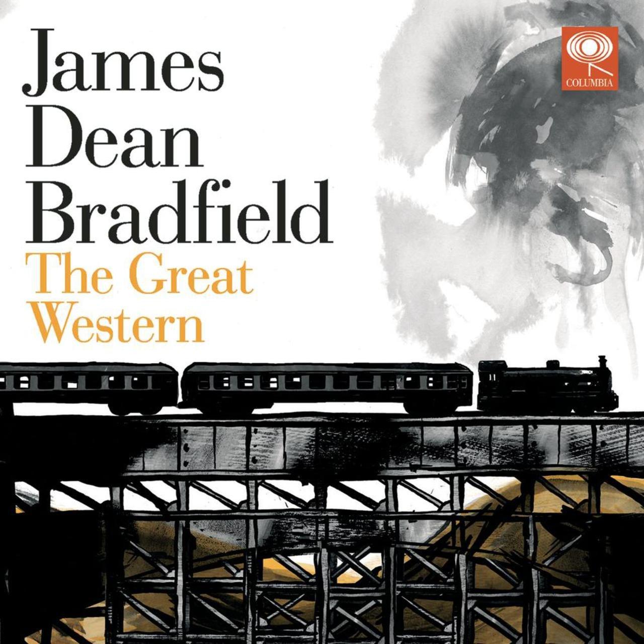 Bradfield_James_Dean_The_Great_Western.jpg
