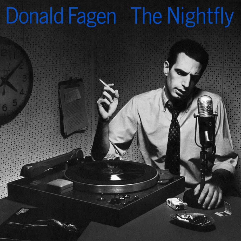 Fagen_Donald_TheNightfly.jpg