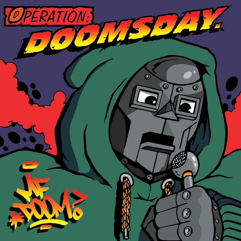 MF_DOOM_Operation_Doomsday.jpg