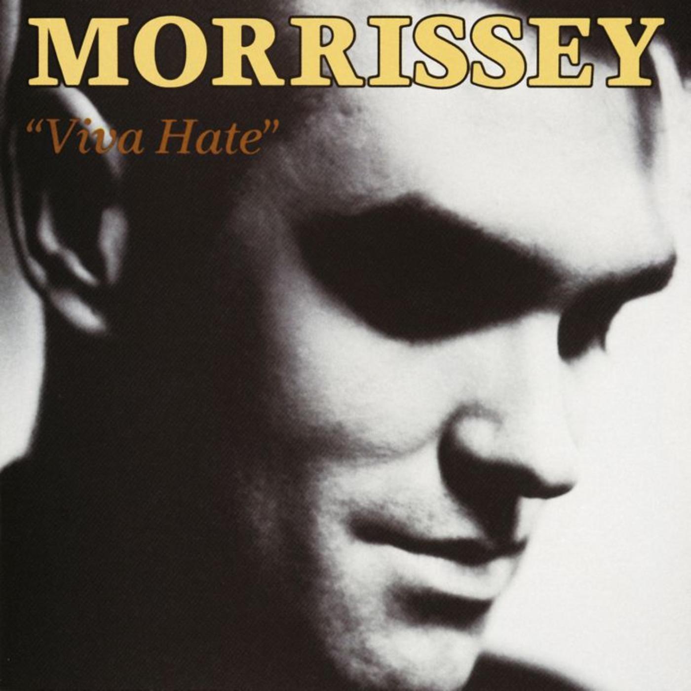 Morrissey_VivaHate.jpg
