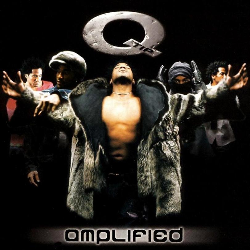 Q-Tip_Amplified.jpg