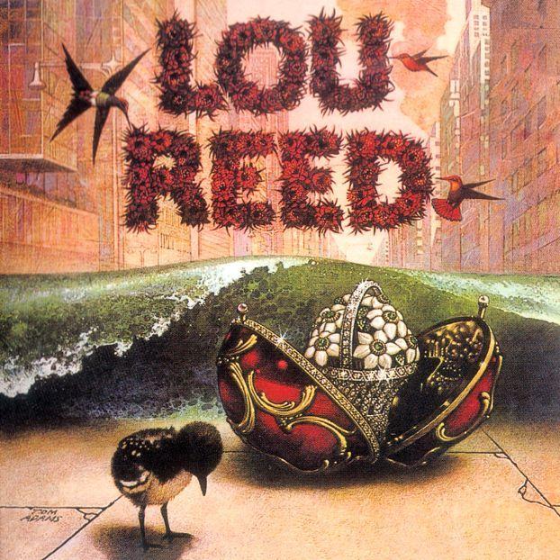 Reed_Lou_LouReed.jpg
