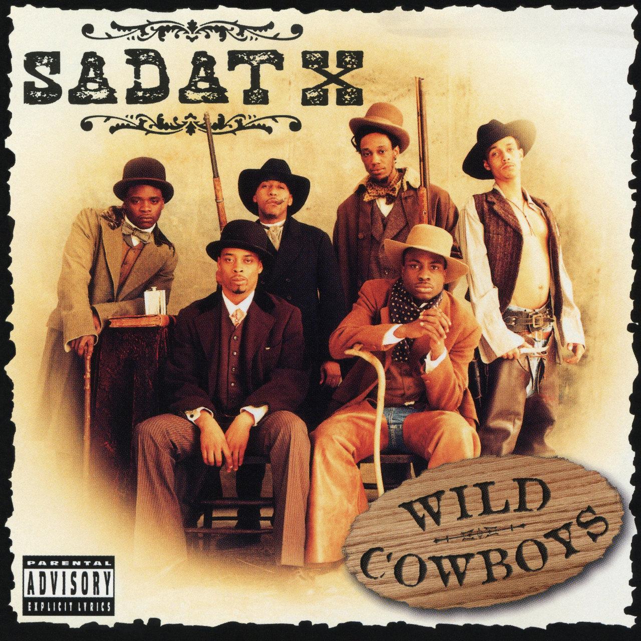 SadatX_WildCowboys.jpg