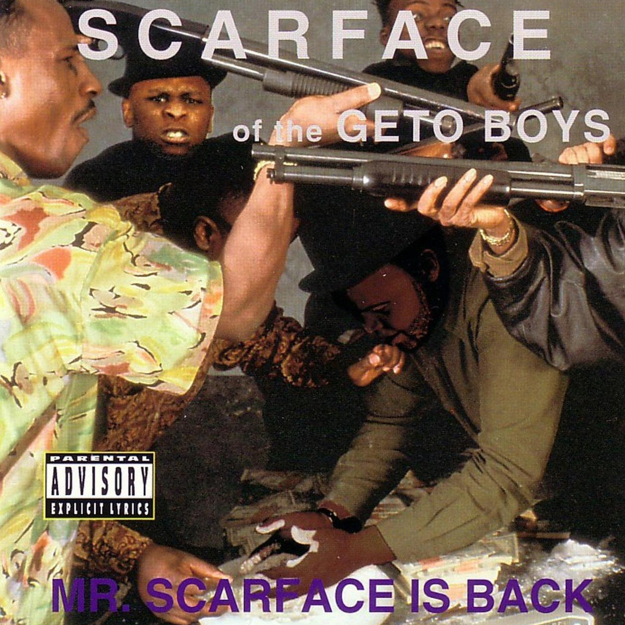 Scarface_Mr_Scarface_Is_Back.jpg