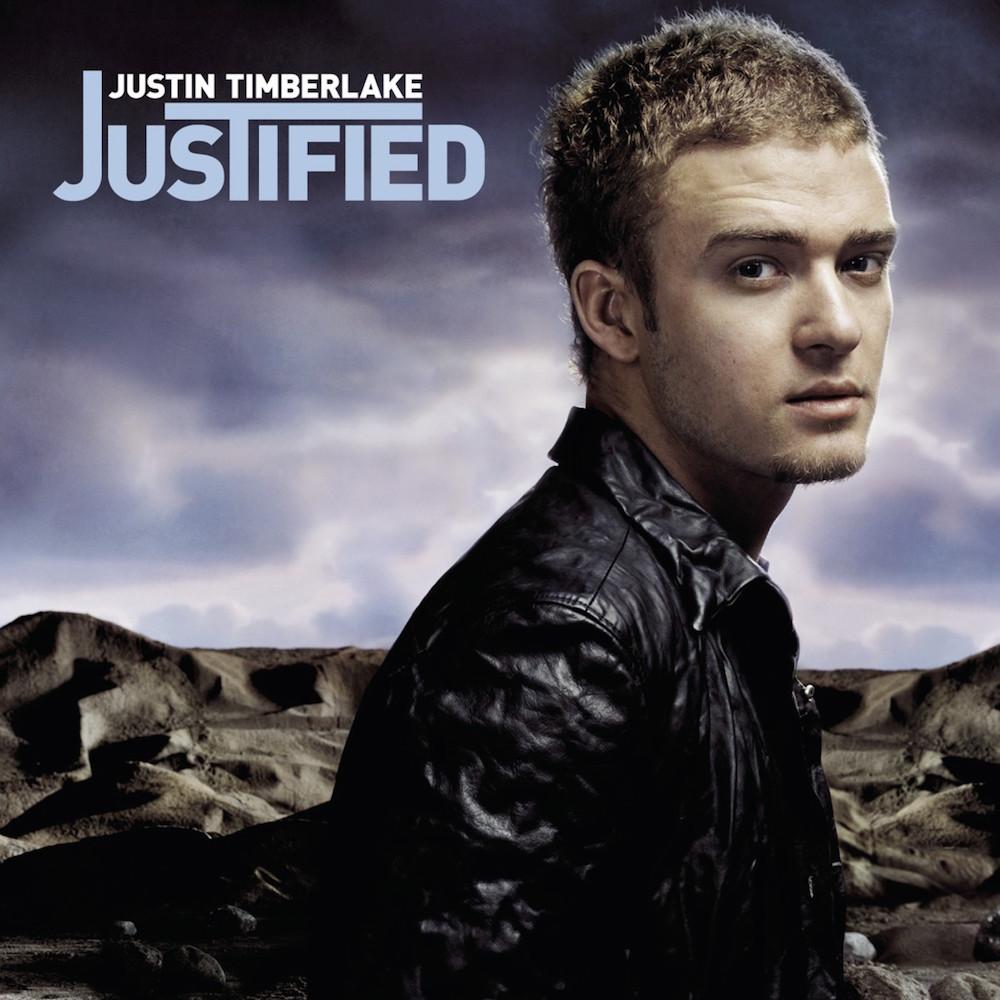 Timberlake_Justin_Justified.jpg