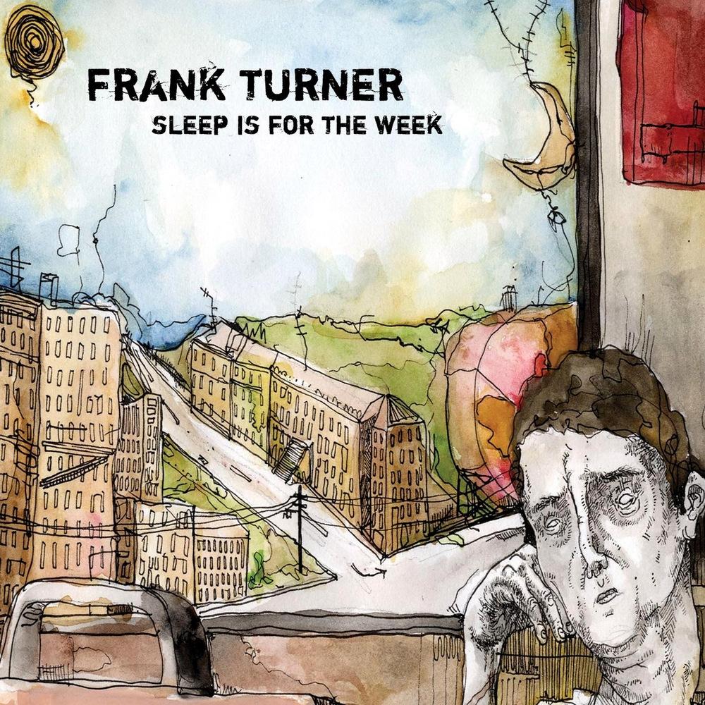 Turner_Frank_Sleep_Is_For_the_Weak.jpg