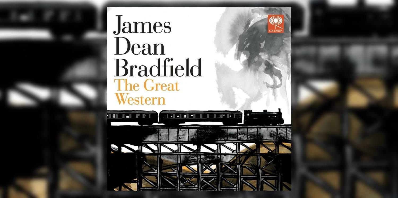 Albumism_Bradfield_James_Dean_The_Great_Western_MainImage.jpg