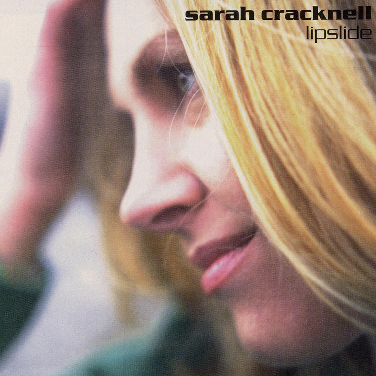 Cracknell_Sarah_Lipslide.jpg