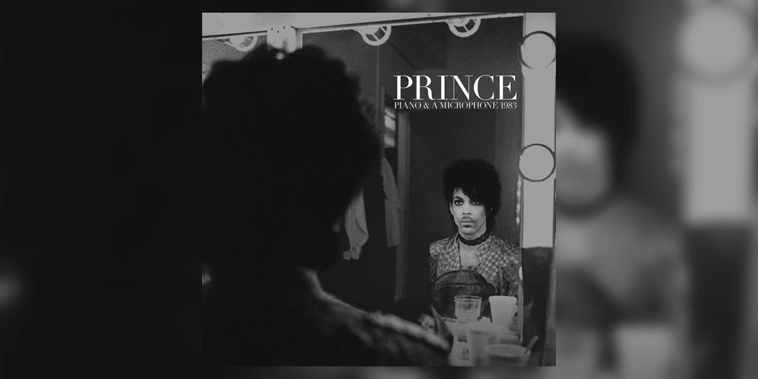 Albumism_Prince_PianoAndAMicrophone1983_MainImage.jpg