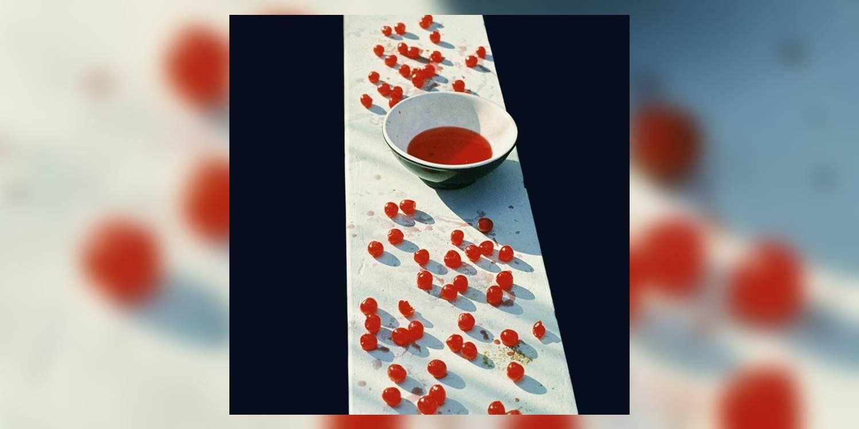 "50 Fantastic ""Flying Solo"" Albums | Paul McCartney's"