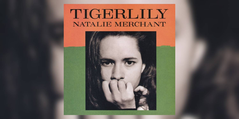 Albumism_Merchant_Natalie_Tigerlily_MainImage.jpg