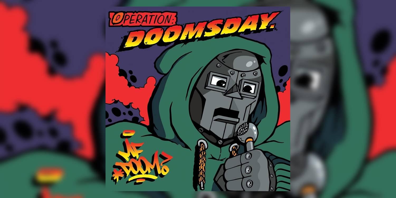 Albumism_MF_DOOM_Operation_Doomsday_MainImage.jpg