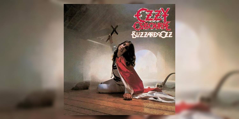 Albumism_Osbourne_Ozzy_Blizzard_of_Oz_MainImage.jpg