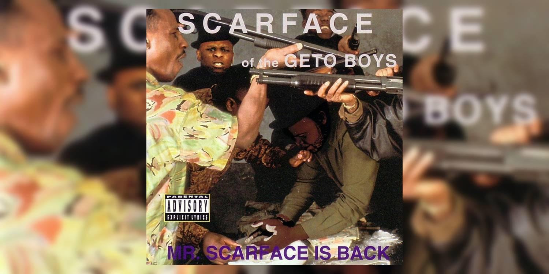 Albumism_Scarface_Mr_Scarface_Is_Back_MainImage.jpg