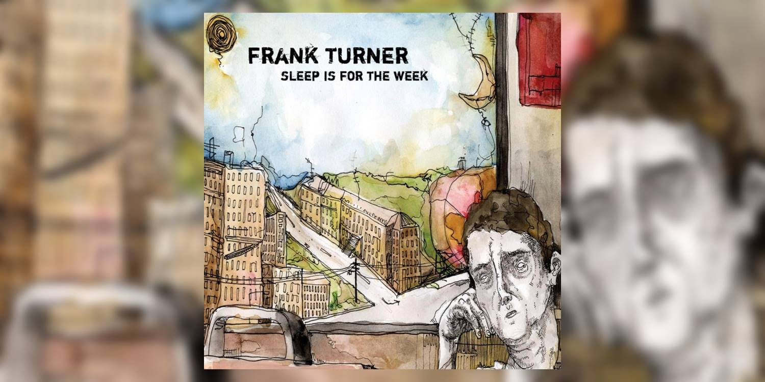 Albumism_Turner_Frank_Sleep_Is_For_the_Weak_MainImage.jpg