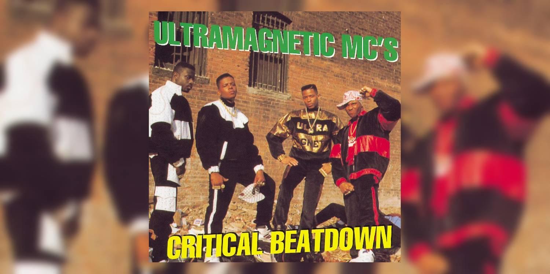 Albumism_UltramagneticMCs_CriticalBeatdown_MainImage.jpg