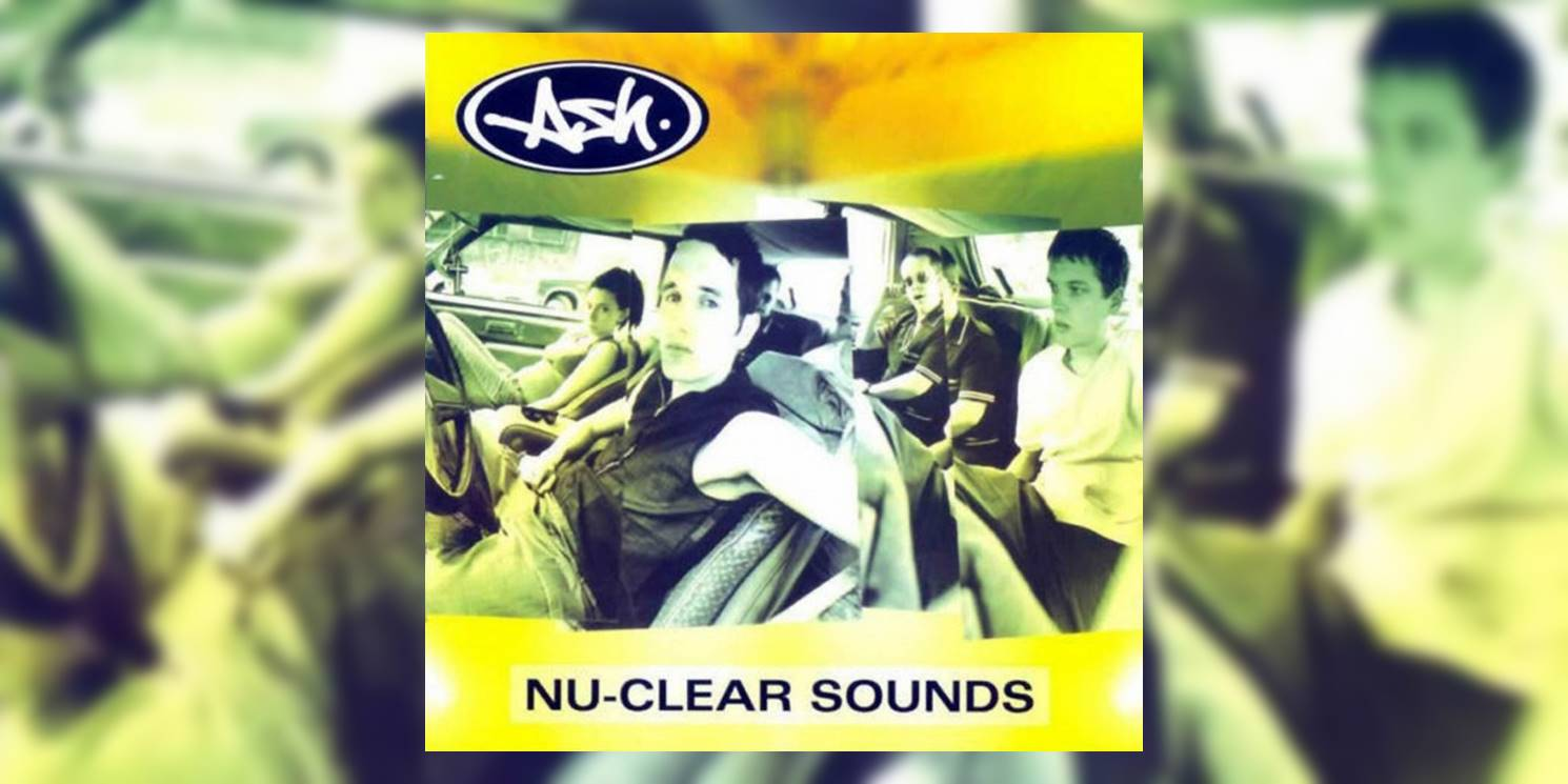 Albumism_Ash_Nu-ClearSounds_MainImage.jpg