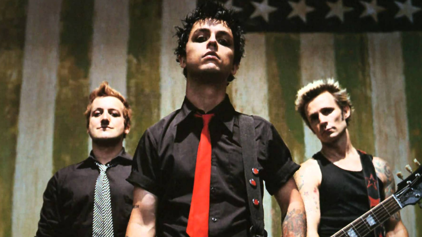Albumism_GreenDay_MainImage.jpg
